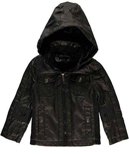 Boys Urban Clothes