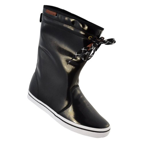 Adidas - Honey Boot W - Color: Nero - Size: 40.6