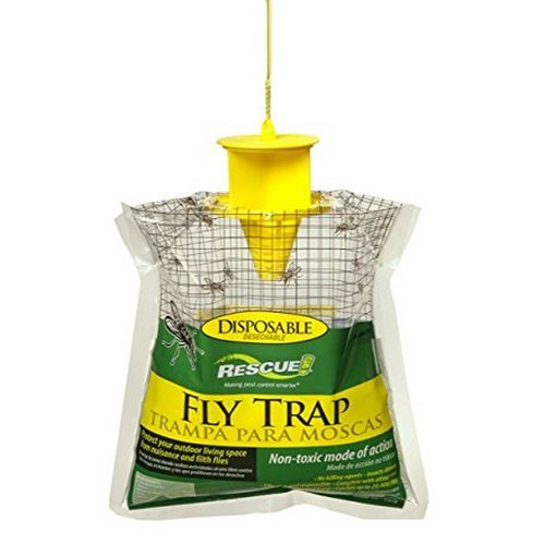 rescue-ftd-non-toxic-disposable-fly-trap
