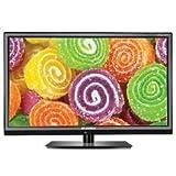 Sansui Brush Art SJX32HB-2F 32-inch HD Ready LED Television