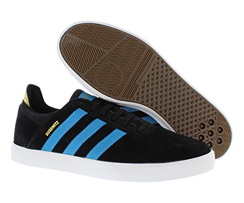 1c7bede58188 pictures of Adidas Busenitz ADV Men s Skateboarding Shoes Size US 10.5