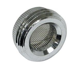 Tools Home Improvement Rough Plumbing Faucet Parts Aerators