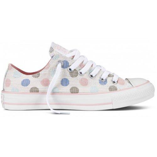conversechuck-taylor-all-star-polka-dot-ox-zapatillas-deportivas-unisex-adulto-white-multicolor-dots