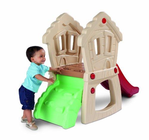 Best Little Tikes Toys : Little tikes hide and seek climber best deals toys