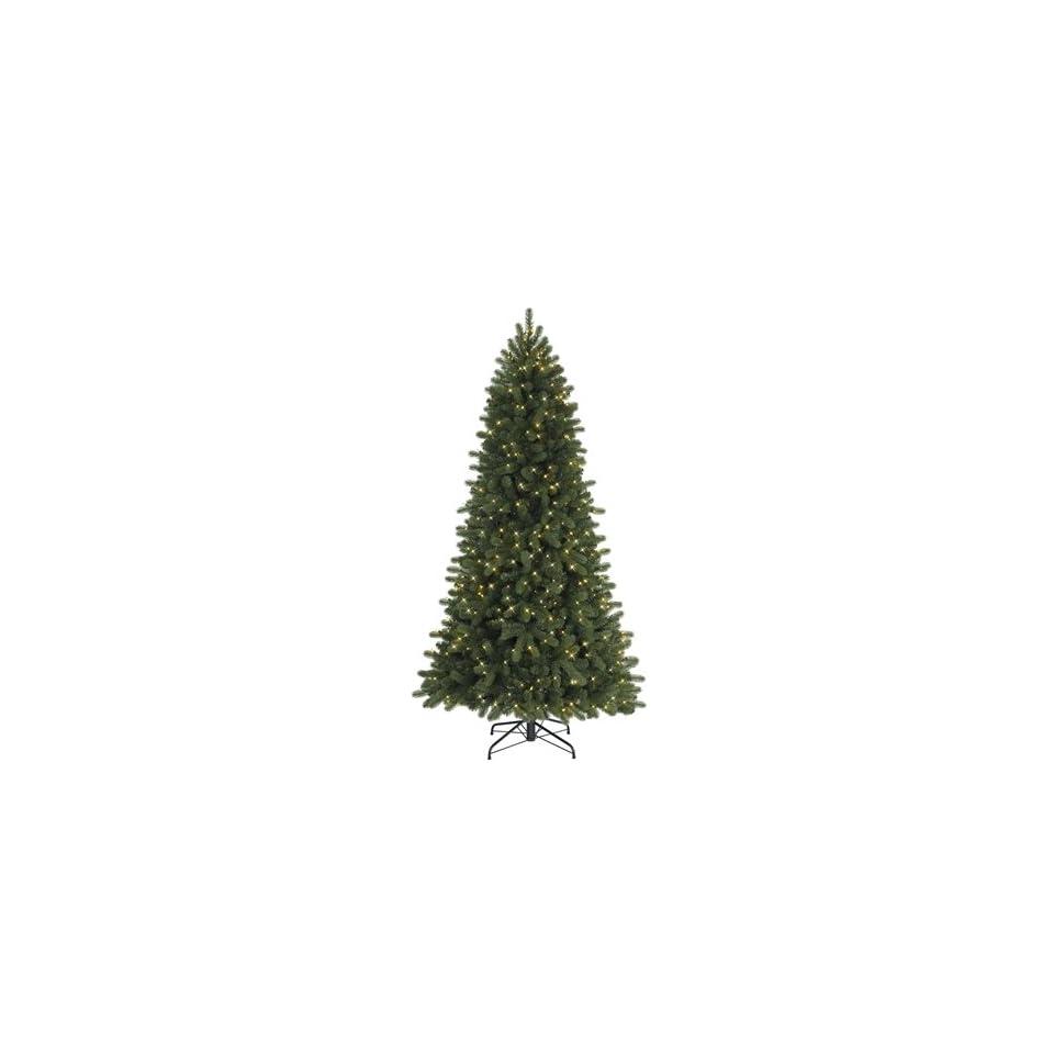 7 Tree Classics Sherwood Spruce Artificial Christ
