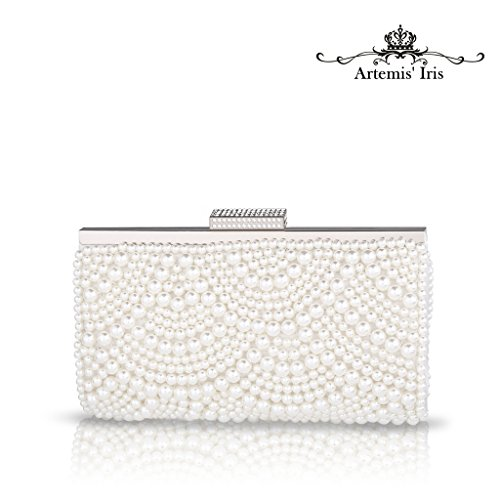 artemisiris-white-pearl-evening-purse-for-woman-unique-designer-clutch-bags-exquisite-and-noble-luxu