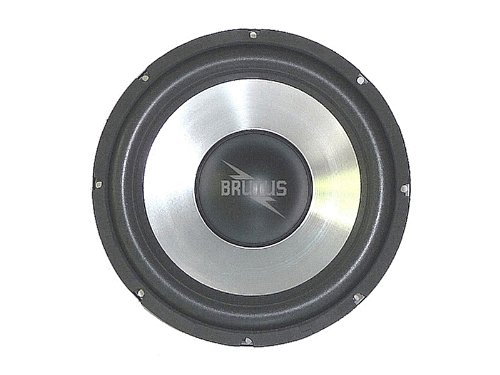 Hifonics-BX12-Brutus-30cm-Subwoofer