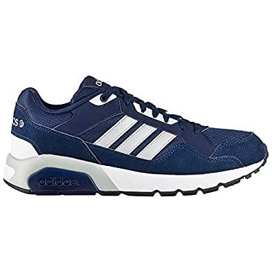separation shoes 52c8a d3193 ... amazon adidas neo label prix 848ba 05942