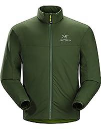 Arc\'teryx Atom LT Jacket - Men\'s Anaconda Large