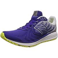 New Balance Vazee Pace v2 Women's Running Shoes (Purple/White)
