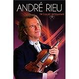 André Rieu: Le Concert De Maastricht
