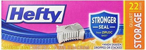 reynolds-pactiv-r8-1222-bolsas-para-comida-cierre-hermetico