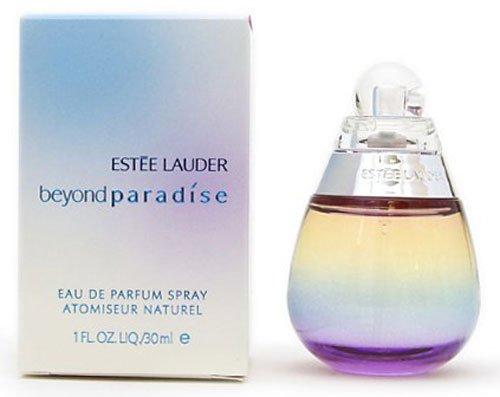 Beyond-Paradise-Eau-de-Parfum-for-Women-by-Este-Lauder