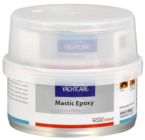 soloplast-f41160-mastic-epoxy-pour-stratifie-acier-aluminium-bois