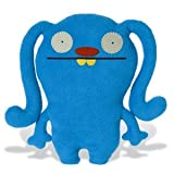 UglyDoll Classic Basheeshee