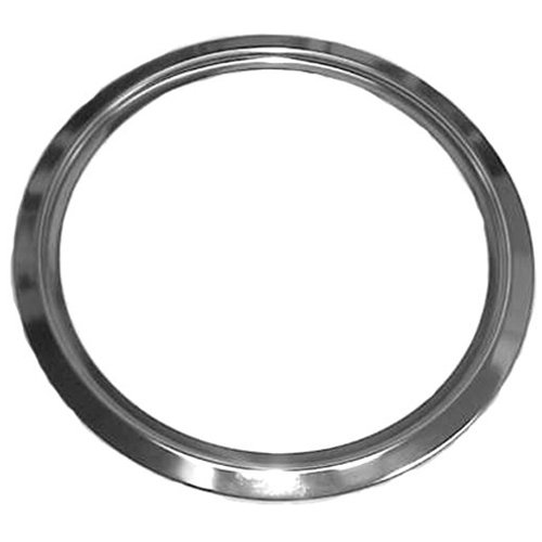 General Electric Stove Drip Pans front-634050