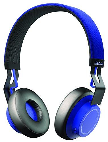 jabra-move-casque-audio-sans-fil-version-eu-bleu
