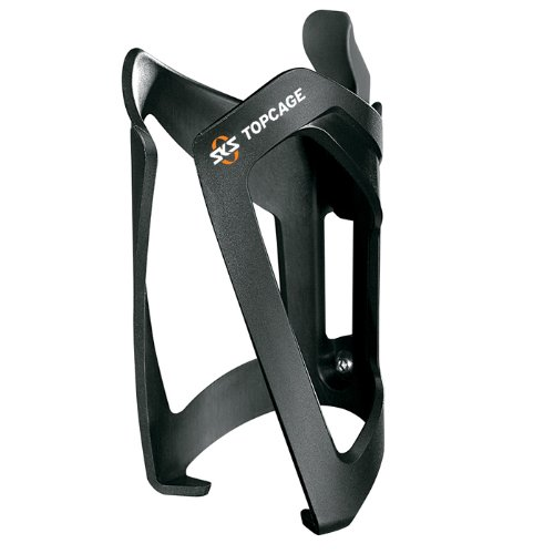 SKS Top Cage Water Bottle Cage for Bicycles