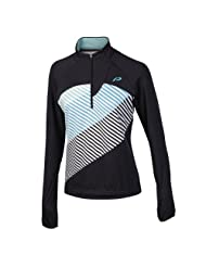 Protective Lang Vela Long-Sleeved Women's Jersey