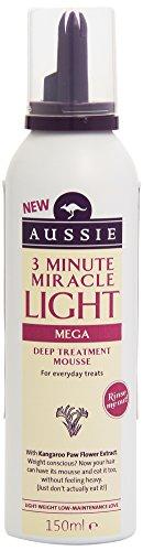 aussie-3-minute-miracle-light-mega-tratamiento-espuma-intensivo-con-aclarado-150-ml