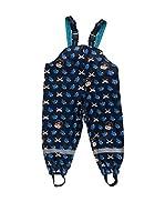 maximo Pantalón Esquí (Azul)