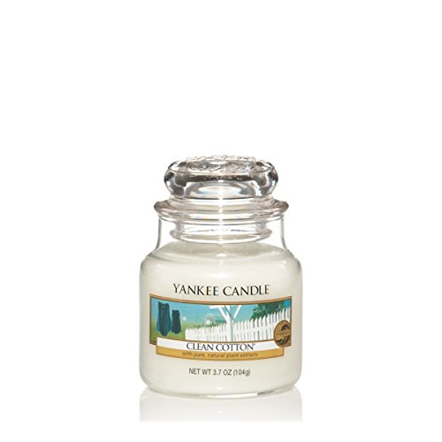 yankee-candle-small-jar-candle-clean-cotton