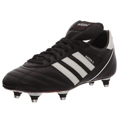 Adidas Kaiser 5 Cup (033200)