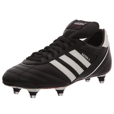 Adidas Kaiser 5 Cup (Beckenbauer) SG Mens Soccer Cleats by adidas