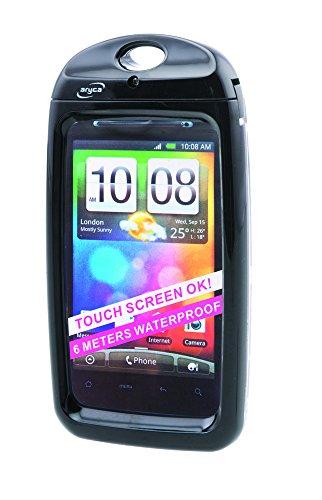 aquapac-aryca-waterproof-hard-case-for-smartphones-black-black-sizem