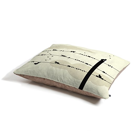 Cute Cat Beds 4909 front