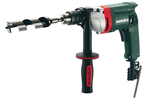 Metabo-60058000-Bohrmaschine-BE75-16-750W