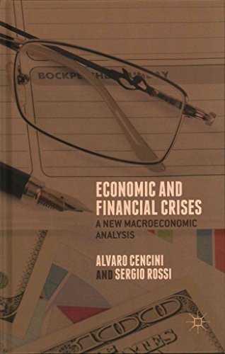 economic-and-financial-crises-a-new-macroeconomic-analysis-by-author-sergio-rossi-published-on-july-