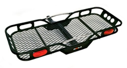Draw-Tite 59507 Cargo Carrier (Draw Tite Cargo Carrier compare prices)