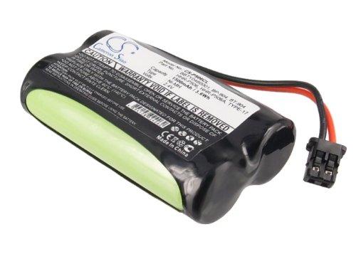 vintrons-1500-mah-batterie-pour-radio-shack-23-9096-23-960-43-3533-43-3534-43-3541
