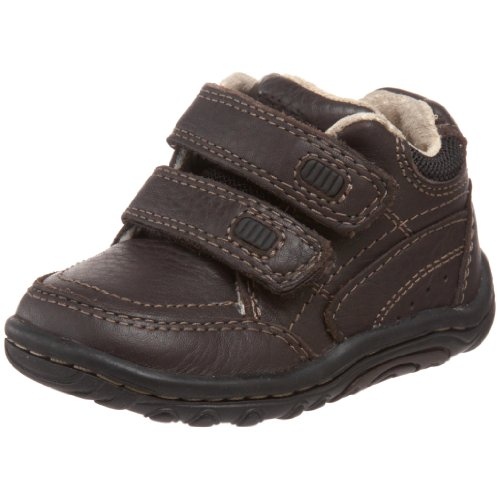 stride-rite-pierce-bb35736-edbsf-primi-passi-marrone-braun-dark-brown-21