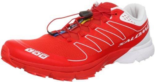 Salomon S-Lab Sense Trail Running Shoe
