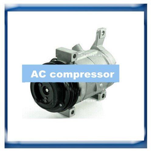 gowe-ac-compresseur-automatique-pour-denso-10s20-f-ac-compresseur-pour-chevrolet-cadillac-gmc-chevy-