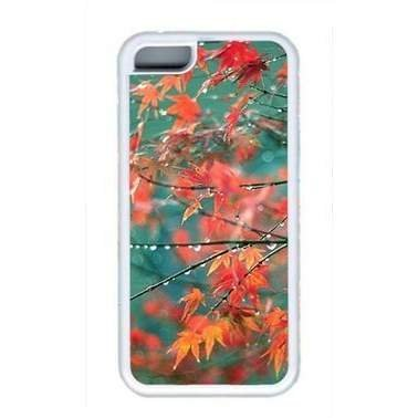 beautiful-nature-scenery-custom-rubbertpu-white-case-for-iphone-5c-masterpiece-limited-design-by-cas