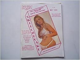 Amature naked gitls