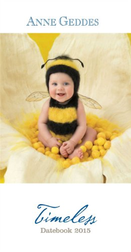 Boutique Baby Stores front-881018