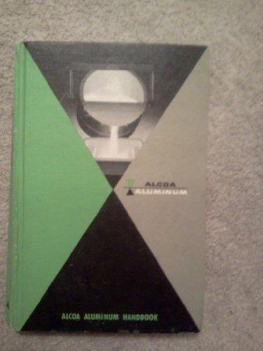 alcoa-aluminum-handbook-1962-edition