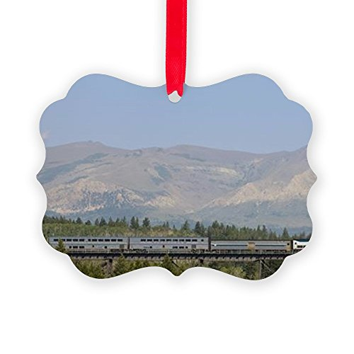 cafepress-amtrak-passenger-train-crosses-th-christmas-ornament-decorative-tree-ornament