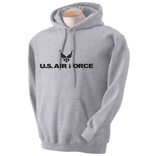 air-force-hooded-sweatshirt-in-gray-medium