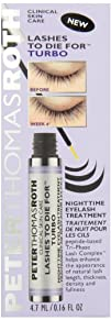 Peter Thomas Roth Lashes To Die for Turbo Nighttime Eyelash