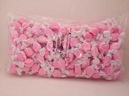 Sweet\'s Taffy Strawberry (3lb)