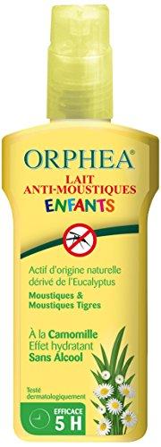 orphea-lotion-repulsive-moustique-pour-enfants-100-ml
