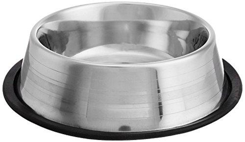 Choostix-Dog-Feeding-Bowl-Steel-1-Piece