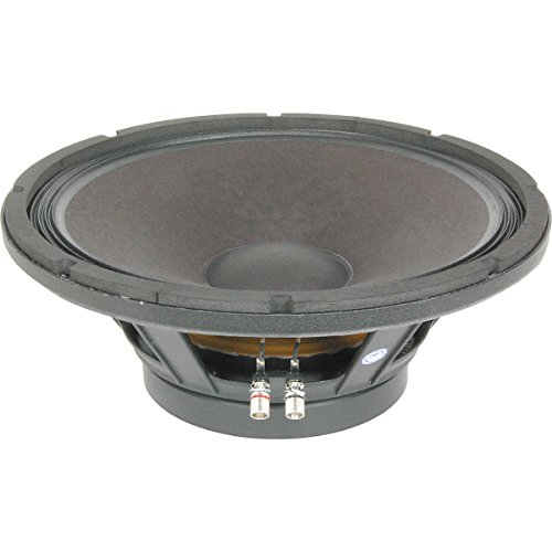 Eminence Legendcb158 15-Inch Bass Guitar Speakers front-174521