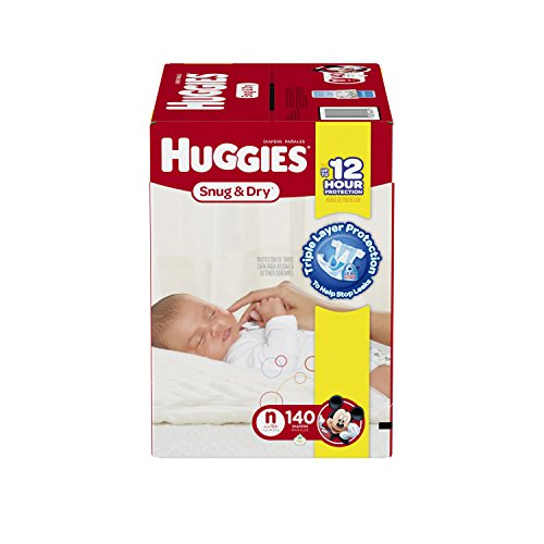 huggies-snug-and-dry-diapers-newborn-140-count
