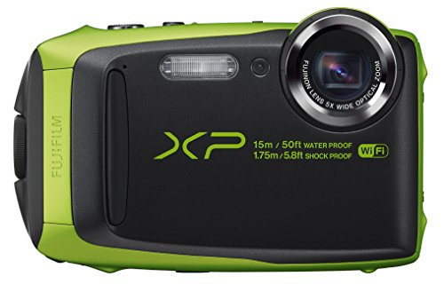 fujifilm-finepix-xp90-1676-mp5-x-optical-zoom3-inch-lcd-